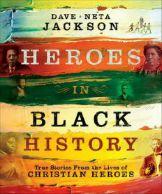 Heroes in Black History sm2