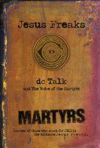 Jesus Freaks sm