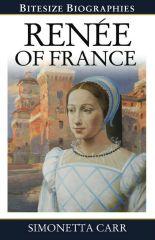 Renee of France smr