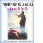 Philippians-in-28-Weeks-ESV1-460x465