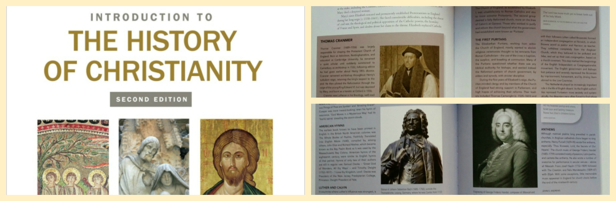 Win $125 in Christian History and Bible resources for students from Fortress Press! Giveaway ends 11/20/15.